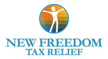 IRS Debt Forgiveness in Chandler AZ from New Freedom Tax Relief LLC